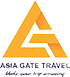 Công ty du lịch Asia Gate Travel