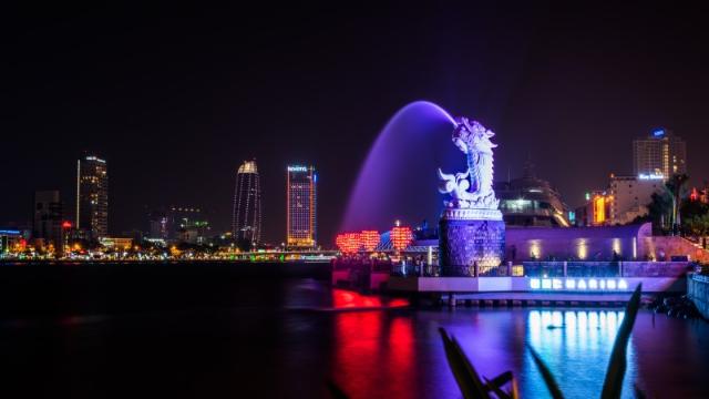 Top 7 địa điểm du lịch Đà Nẵng nhất định phải đến 1 lần trong đời