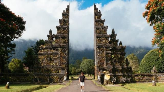 Kinh nghiệm du lịch Bali tự túc từ A đến Z